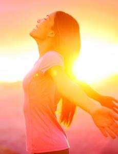 Soul, Heart and Mind Therapies, Phoenix Wellness, Whitby