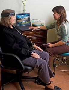 Theraputic Health Devices, Phoenix Wellness, Whitby